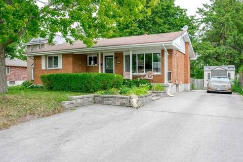 House for sale at 102 Elgin St Kawartha Lakes Ontario - MLS: X4578792