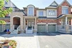 Townhouse for rent at 102 Firwood Dr Richmond Hill Ontario - MLS: N4704403