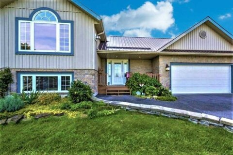 House for sale at 102 Glenora Estates Rd Prince Edward County Ontario - MLS: X4973167