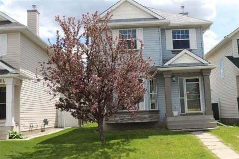 House for sale at 102 Hidden Ranch Rd Northwest Calgary Alberta - MLS: C4294129