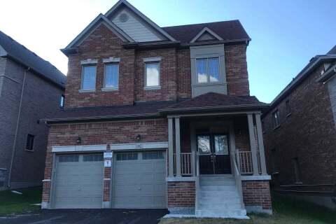 House for rent at 102 Holland Vista St East Gwillimbury Ontario - MLS: N4849311