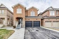House for sale at 102 Hollingsworth Circ Brampton Ontario - MLS: W4390885