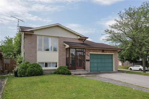 House for sale at 102 Keefer Rd Thorold Ontario - MLS: 30748708