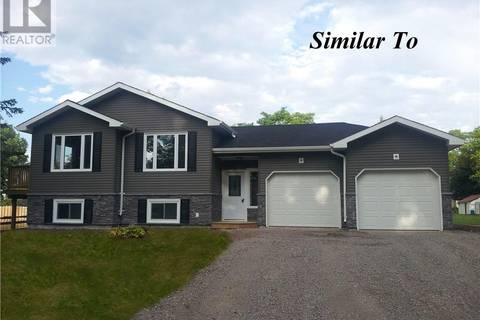 House for sale at 102 King St West Omemee Ontario - MLS: 187098