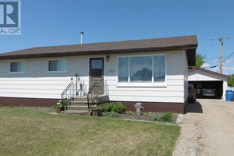 102 Kingston Street, Melfort | Image 1