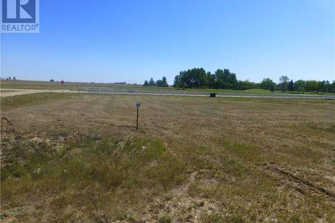 Home for sale at 102 Lakeridge Cres Elbow Saskatchewan - MLS: SK787204