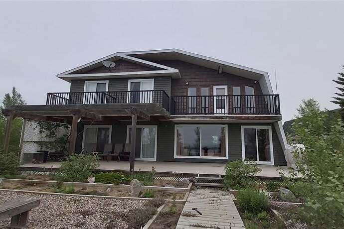 102 Lakeside Drive, Sasman Rm No. 336 | Image 1