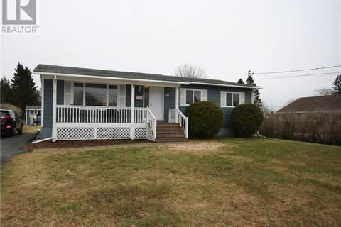 102 Lakeview Drive, Saint John | Image 1