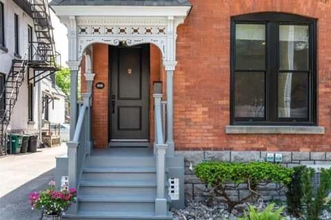 House for sale at 102 Maclaren St Ottawa Ontario - MLS: 1194556