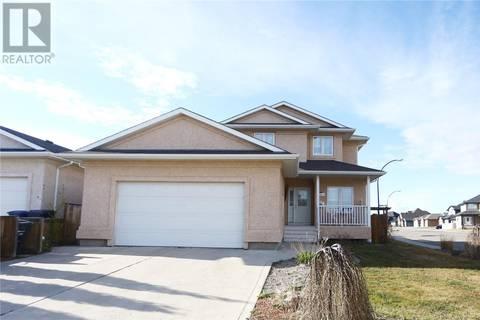 House for sale at 102 Maguire Ct Saskatoon Saskatchewan - MLS: SK771748