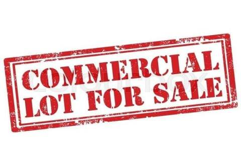 Home for sale at 102 Main St Balgonie Saskatchewan - MLS: SK800208