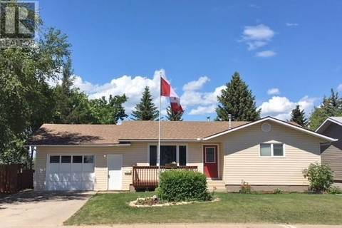 House for sale at 102 Mccosh Dr Melfort Saskatchewan - MLS: SK800567