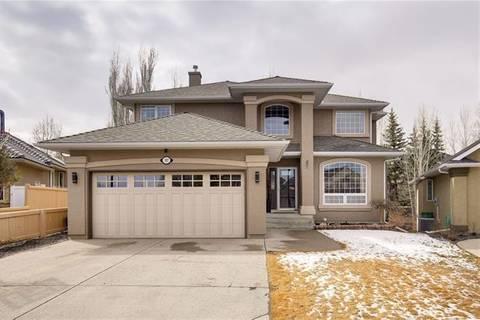 House for sale at 102 Mt Kidd Gdns Southeast Calgary Alberta - MLS: C4239038