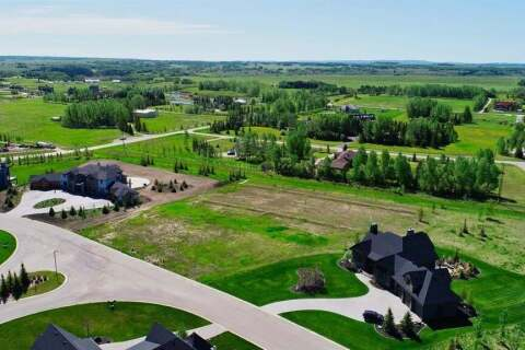 Residential property for sale at 102 October Gold Wy Rural Rocky View County Alberta - MLS: A1033184