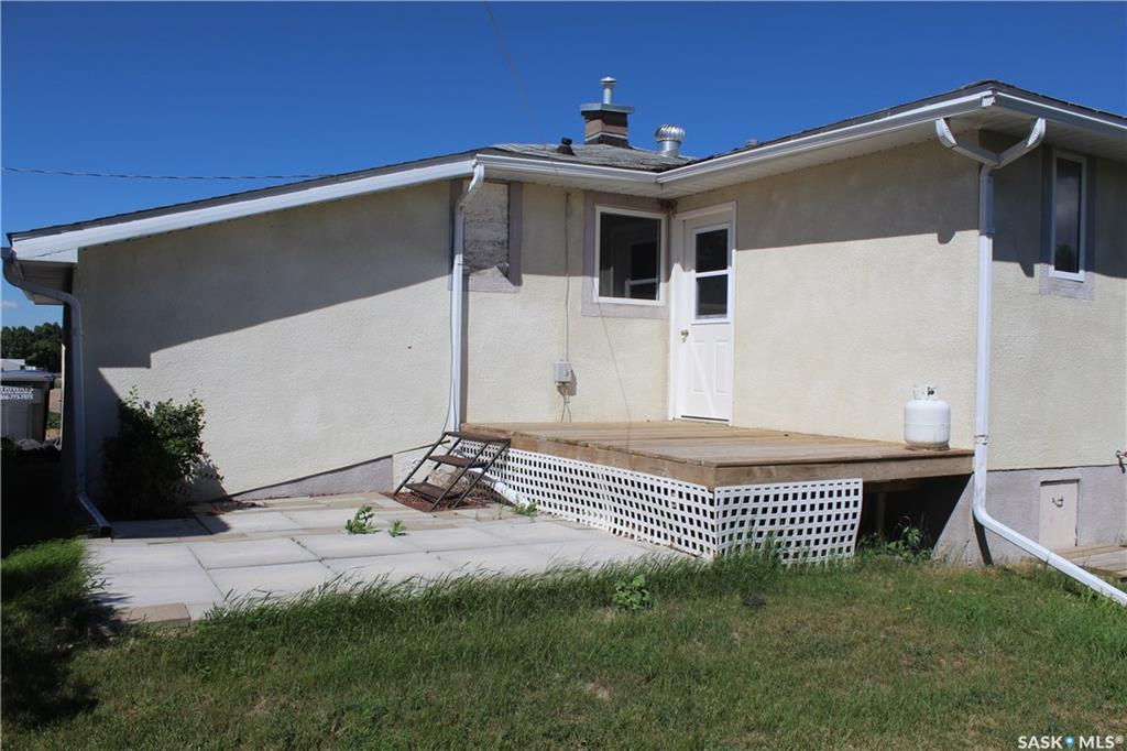 For Sale: 102 Pescod Street, Consul,  | 2 Bed, 1 Bath House for $35,000. See 24 photos!