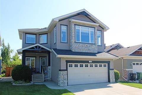 House for sale at 102 Royal Oak Cres Northwest Calgary Alberta - MLS: C4262287