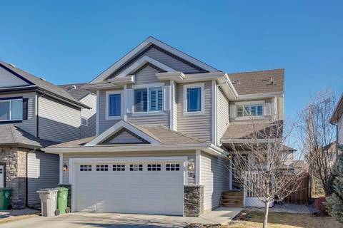 House for sale at  102 Rue Beaumont Alberta - MLS: E4151391