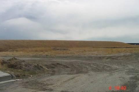 Home for sale at 102 Scenic Dr N Lethbridge Alberta - MLS: LD0141245