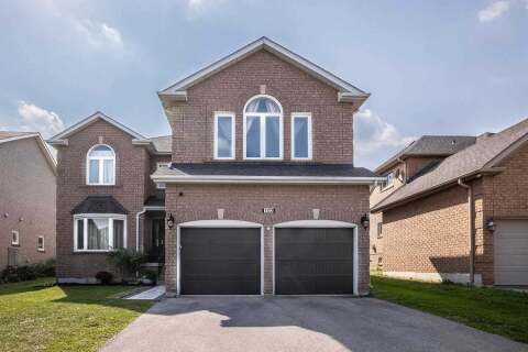 House for sale at 102 Shaftsbury Ave Richmond Hill Ontario - MLS: N4929299