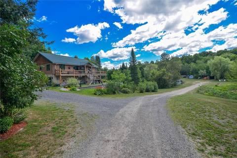 House for sale at 102 Shawmorr Ln Lanark Ontario - MLS: 1138426