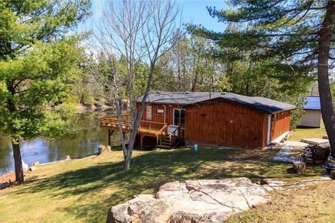 House for sale at 102 Snedden Farm Rd Pakenham Ontario - MLS: 1148909