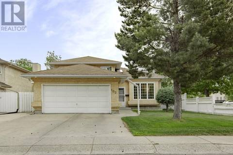 House for sale at 102 Steiger Cres Saskatoon Saskatchewan - MLS: SK775834