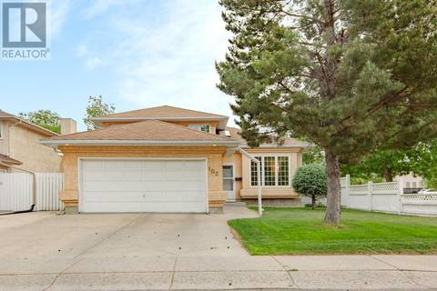 House for sale at 102 Steiger Cres Saskatoon Saskatchewan - MLS: SK779349