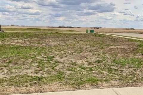 Residential property for sale at 102 Tamarack Rd Three Hills Alberta - MLS: CA0193201
