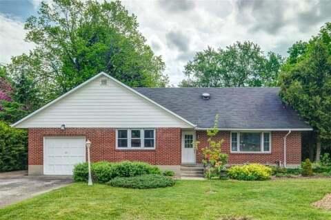 House for sale at 102 Van Buren St Kemptville Ontario - MLS: 1192155