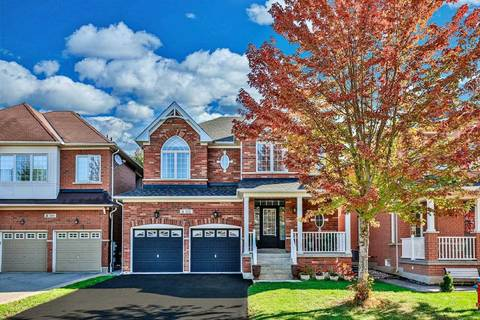 102 Waite Crescent, Whitchurch-stouffville | Image 2