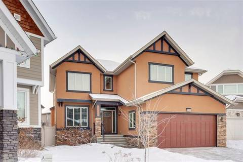 House for sale at 102 West Grove Ri Southwest Calgary Alberta - MLS: C4280547