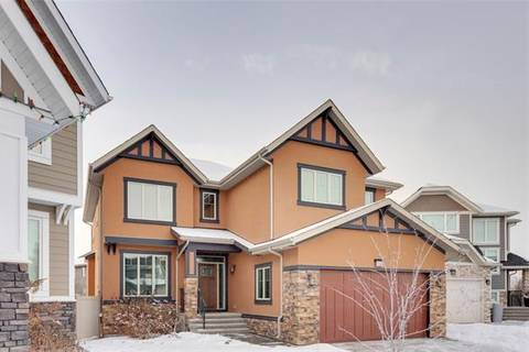 House for sale at 102 West Grove Ri Southwest Calgary Alberta - MLS: C4285976