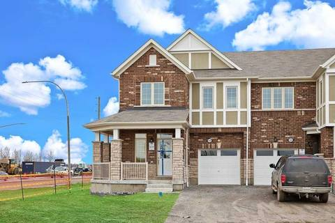 102 Westfield Drive, Whitby   Image 2