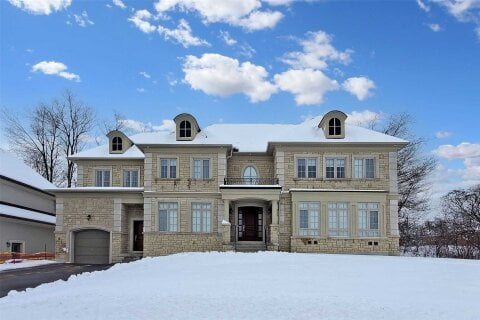 House for sale at 102 Wigston Pl Vaughan Ontario - MLS: N4999235
