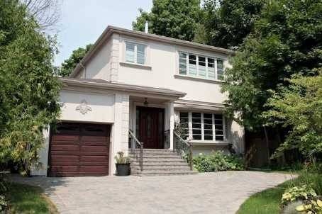 House for rent at 102 York Mills Rd Toronto Ontario - MLS: C4680557