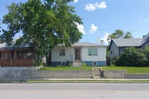 1020 - 1016 8 Street Southeast, Calgary | Image 2