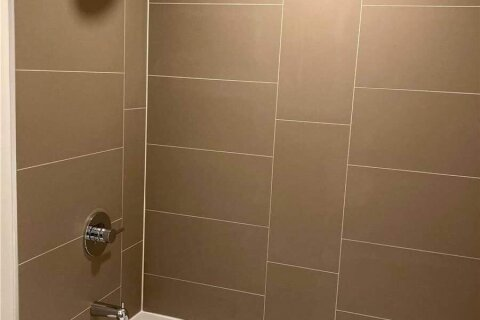 Apartment for rent at 20 Richardson St Unit 1020 Toronto Ontario - MLS: C4969938