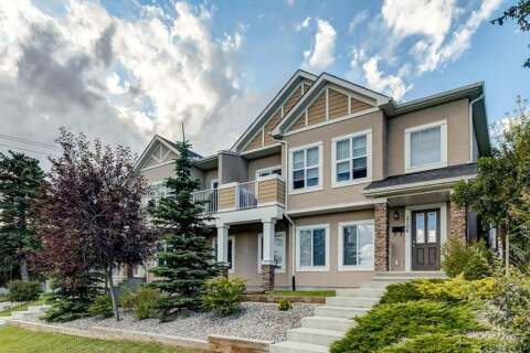 Home for sale at 1020 1022 26 St Se, 2702 10 Ave Se, 2704 10 Ave SE Calgary Alberta - MLS: A1019972