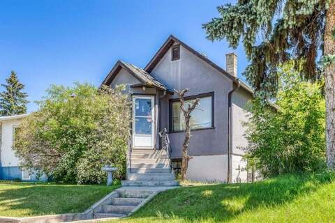 House for sale at 1020 8 St SE Calgary Alberta - MLS: A1016493