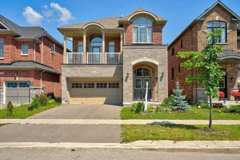 House for sale at 1020 Abram Ct Innisfil Ontario - MLS: N4821725