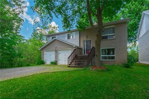 1020 Belle Aire Beach Road, Innisfil | Image 2