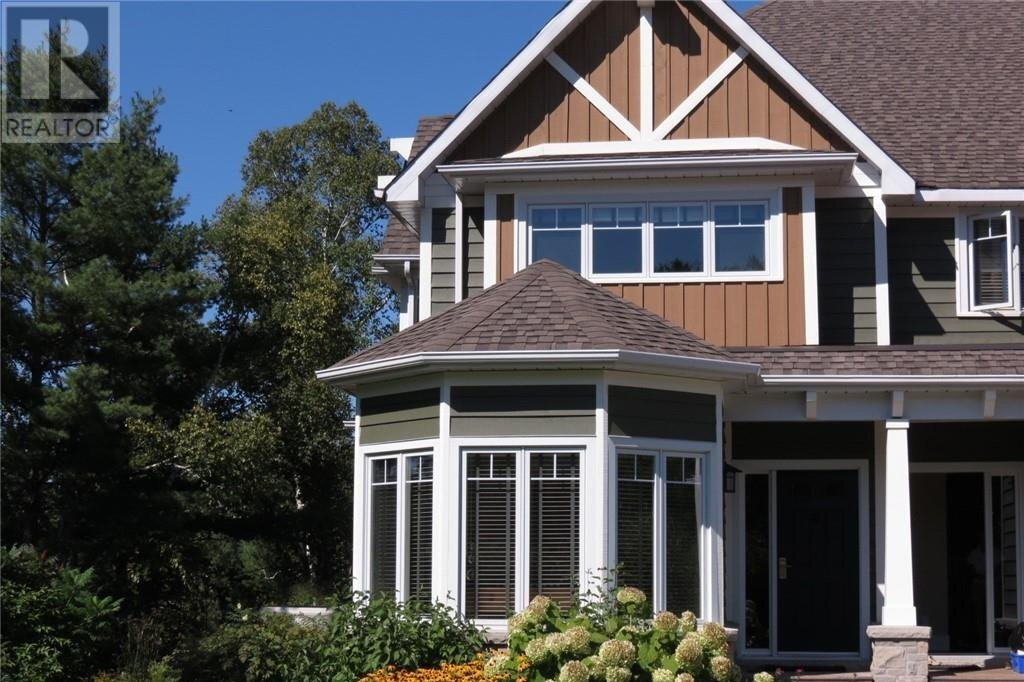 Townhouse for sale at 1020 Birch Glen V8 W3 Rd Baysville Ontario - MLS: 40041244