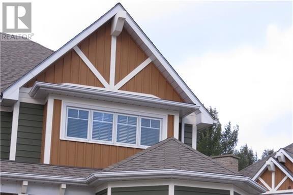 Townhouse for sale at 1020 Birch Glen Villa 5 Week 9 Rd Baysville Ontario - MLS: 235322