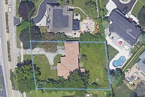1020 Lakeshore Road, Oakville | Image 2