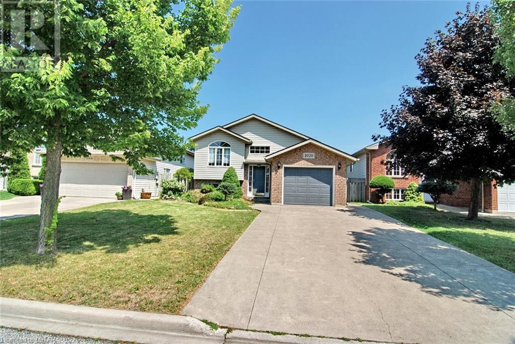 Removed: 1020 Lakeview Avenue, Windsor, ON - Removed on 2019-09-10 05:39:25