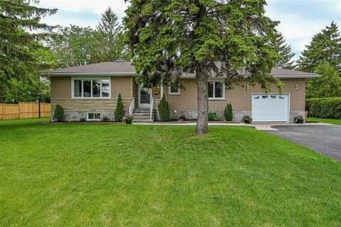House for sale at 1020 Laporte St Ottawa Ontario - MLS: 1194516