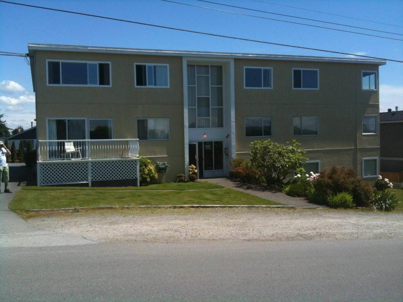 Townhouse for sale at 1020 Parker St South Surrey White Rock British Columbia - MLS: C8030309