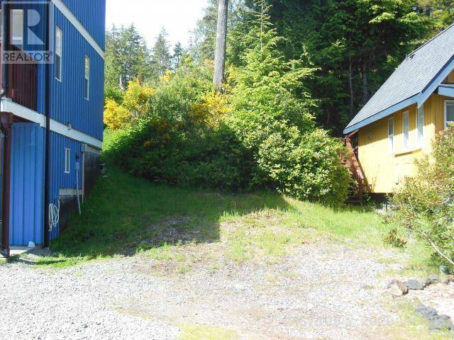Home for sale at 1020 Tyee Te Ucluelet British Columbia - MLS: 467109
