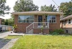 House for sale at 1020 Willowdale Ave Toronto Ontario - MLS: C4439499