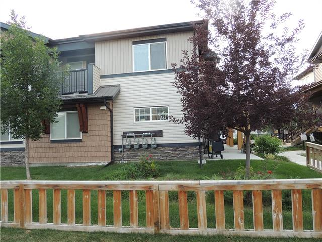 Removed: 10201 - 2781 Chinook Winds Drive Southwest, Airdrie, AB - Removed on 2019-01-07 04:18:04